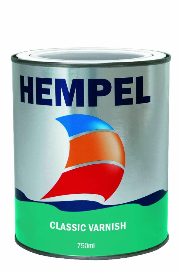 hempel-classic-varnish-750ml