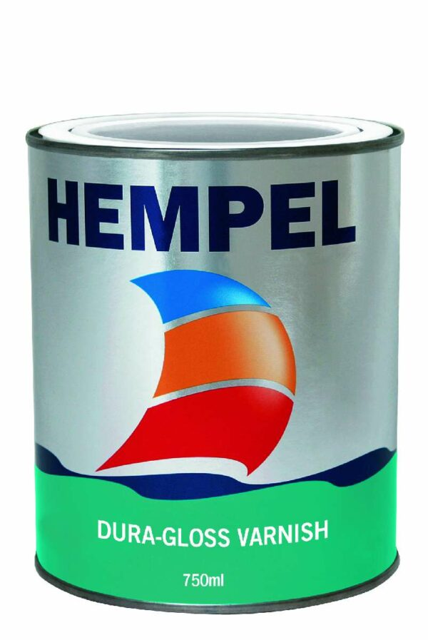 hempel-dura-gloss-varnish-750ml