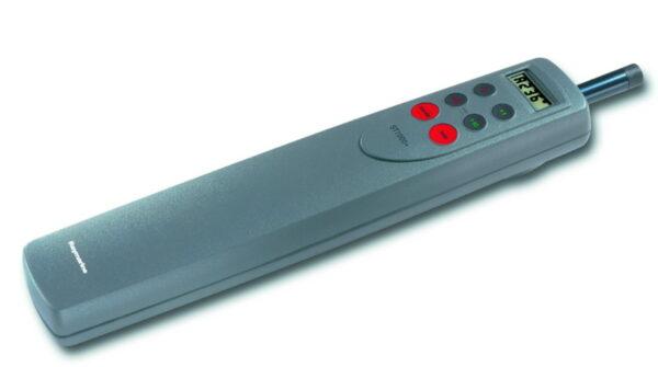 raymarine-st1000-plus-pinnenpilote