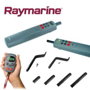 raymarine-st-pinnenpilote