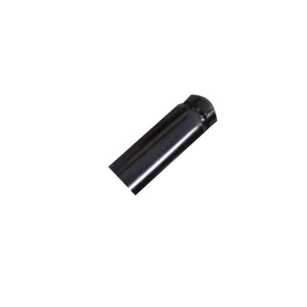 raymarine-schubstangenverlaengerung-25mm