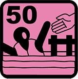 auftriebsklasse-50n