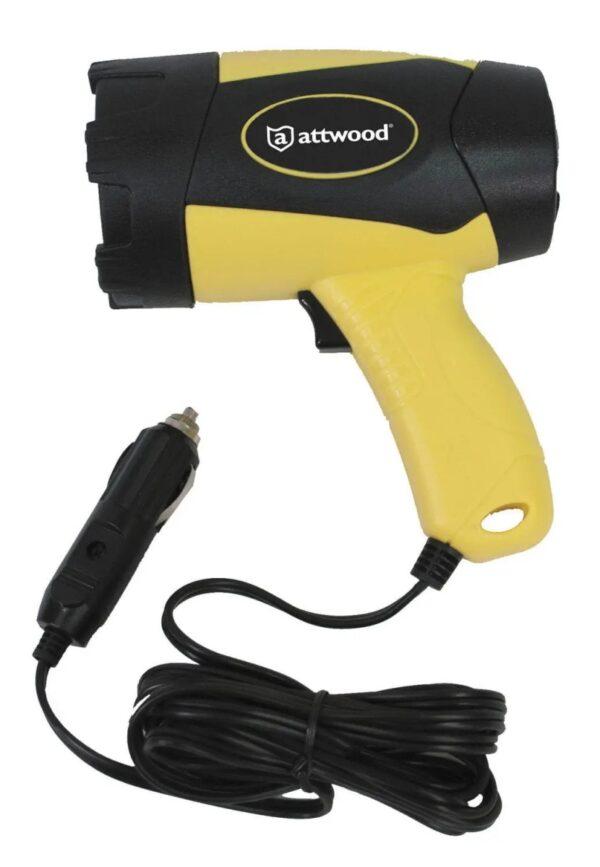 attwood-led-handsuchscheinwerfer