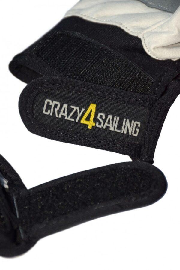 c4s-segelhandschuhe-racing-finger-frei-klettverschuss