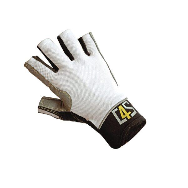 c4s-segelhandschuhe-racing-finger-frei-weiss