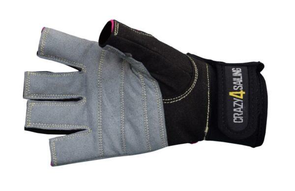 c4s-segelhandschuhe-racing-finger-frei-innen