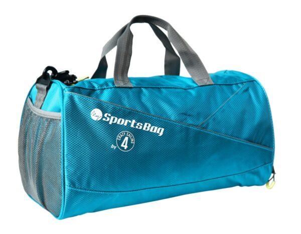 c4s-sporttasche-himmelblau