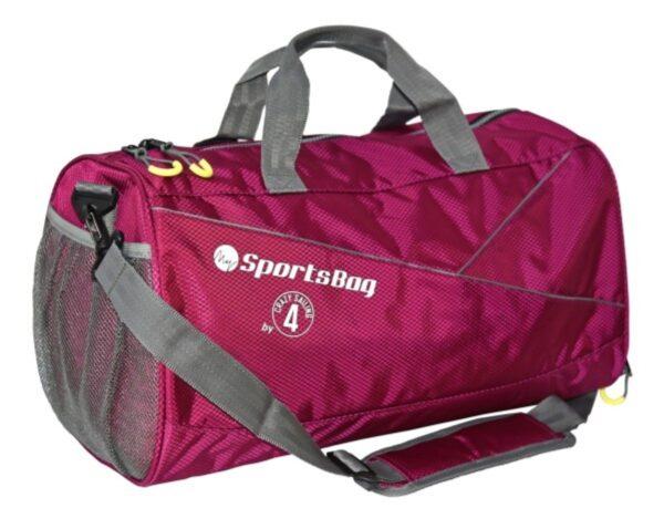 c4s-sporttasche-pink