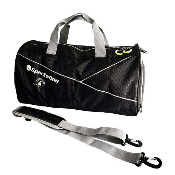 c4s-sporttasche-schwarz