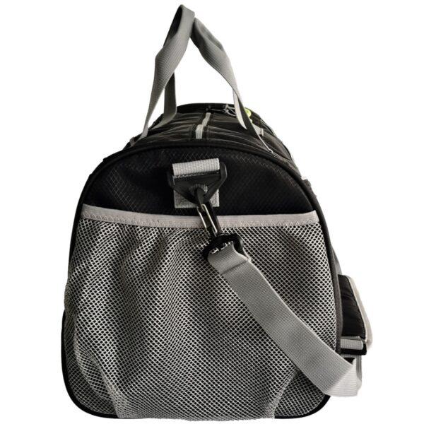 c4s-sporttasche-netztasche