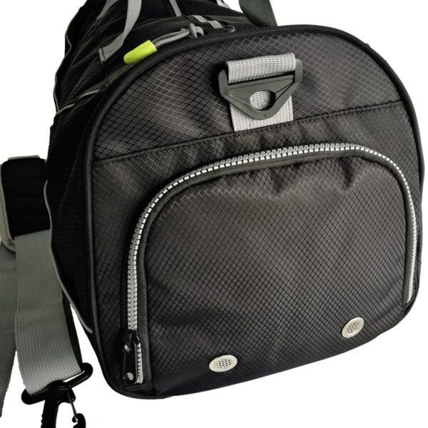 c4s-sporttasche-schuhsack-seite