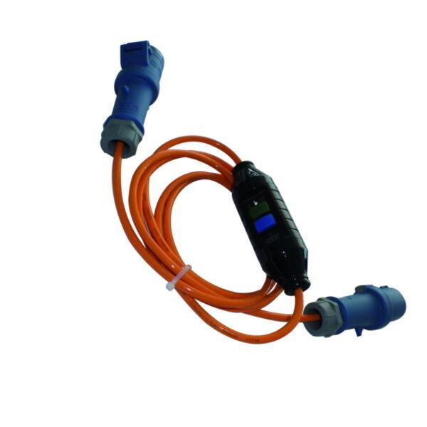 cee-kabel-mit-personenschutz