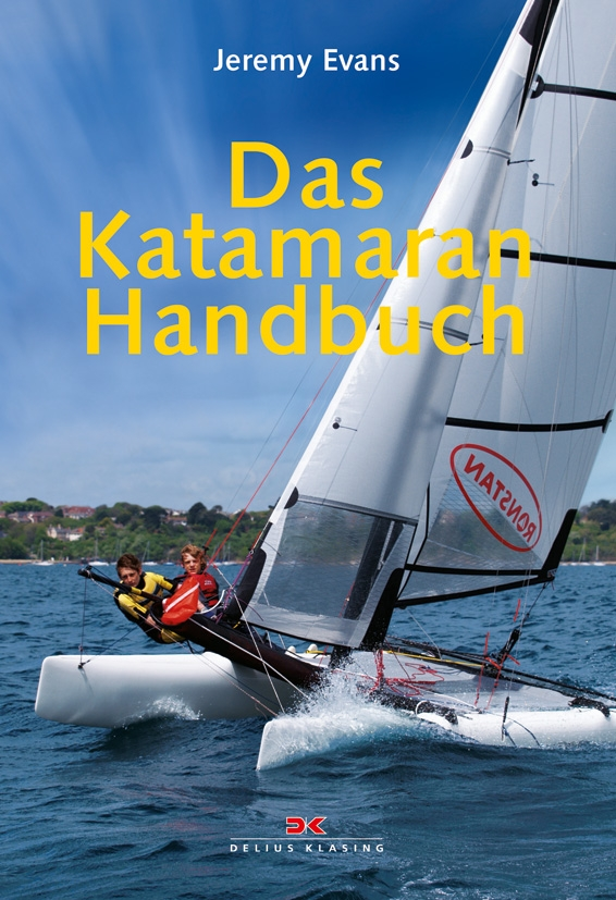 delius-klasing-das-katamaran-buch