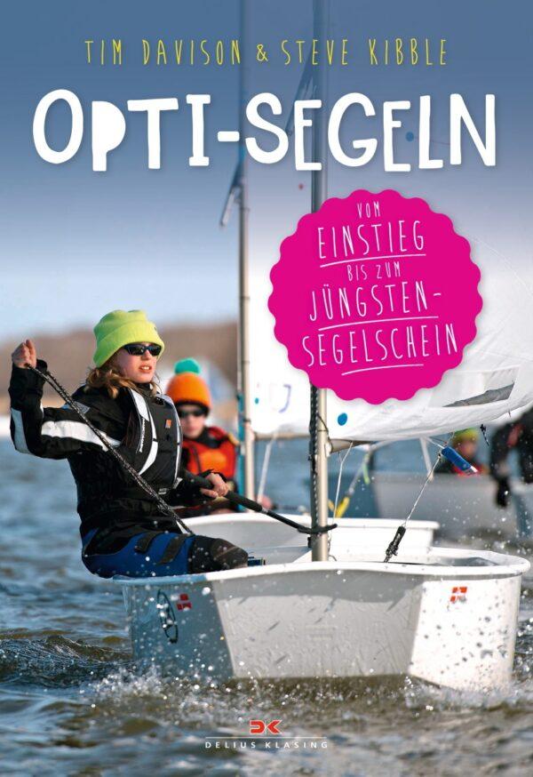 dk-opti-segeln
