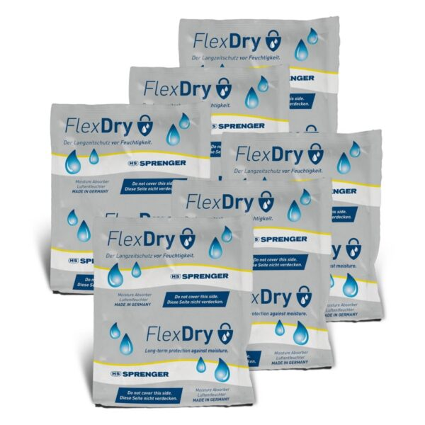 flexdry-luftentfeuchter-6er