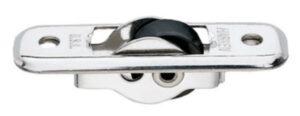 harken-einlassblock-kugellager-1-rolle-5mm