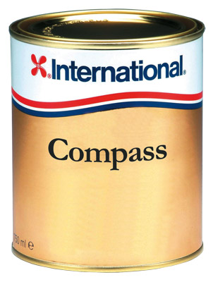 international-compass-1-k-klarlack-750ml