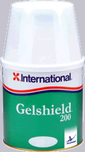 international-gelshield-200-2500ml
