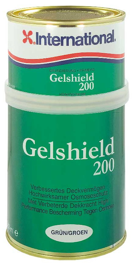 international-gelshield-200-750ml