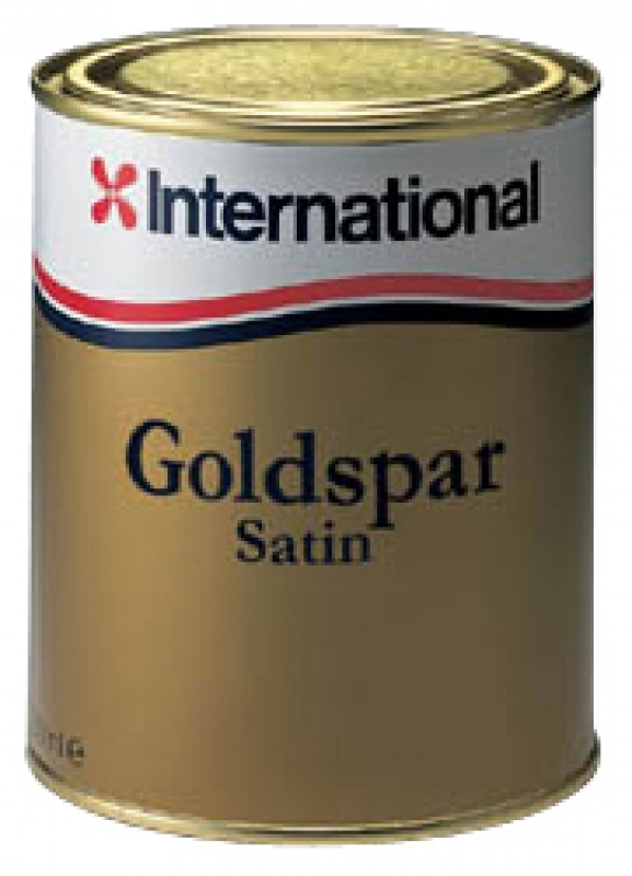 international-goldspar-satin-750ml