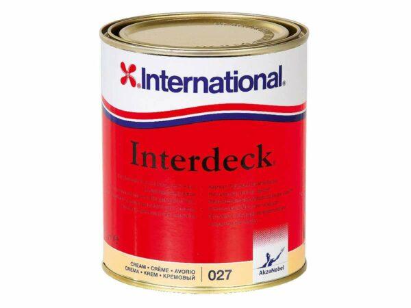 international-interdeck-750ml