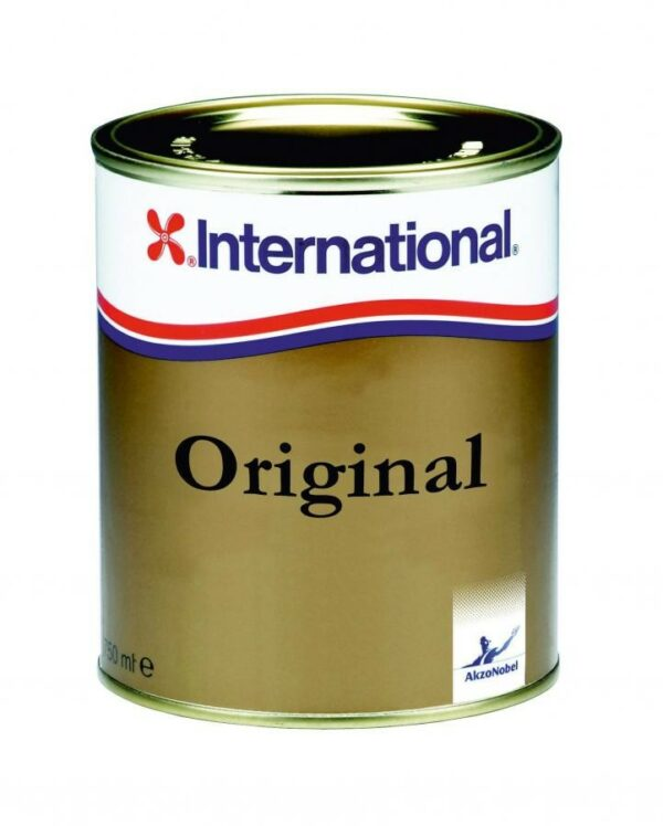 international-original-750ml