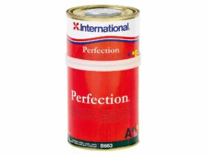 international-perfection-2-k-polyurethanlack-750ml