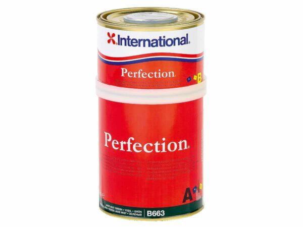 international-perfection-2-k-polyurethanlack-750ml