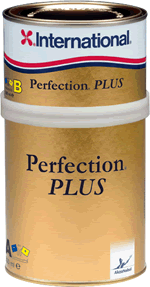 international-perfection-plus-2-k-klarlack-750ml