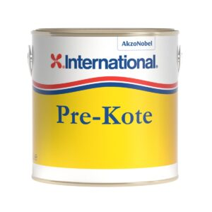 international-pre-kote-1-k-vorstreichfarbe-2500ml