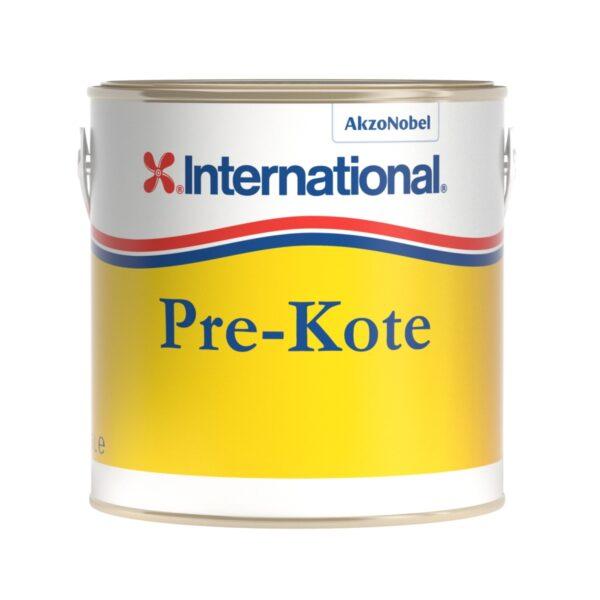 international-pre-kote-1-k-vorstreichfarbe-2500ml