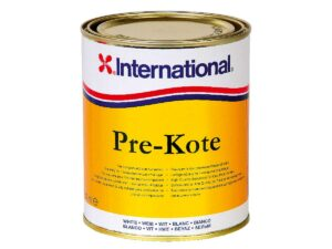 international-pre-kote-1-k-vorstreichfarbe-750ml