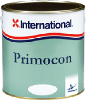international-primocon-750ml