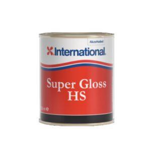 international-super-gloss-hs-2500ml