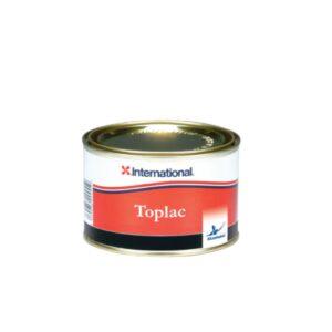 international-toplac-375ml