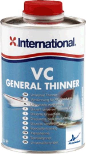 international-vc-general-thinner-1-liter