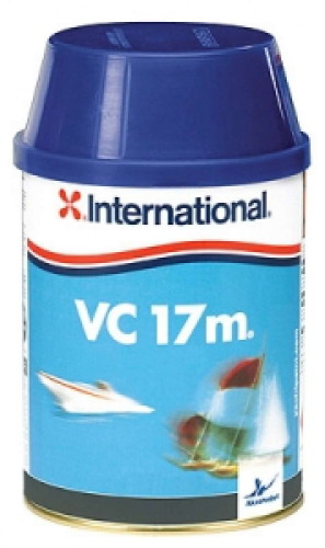 international-vc17m-750ml