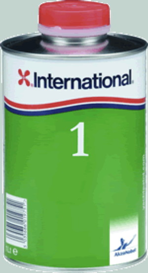 international-verduennung-nr-1-1-liter
