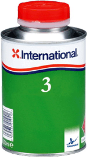 international-verduennung-nr-3-500ml