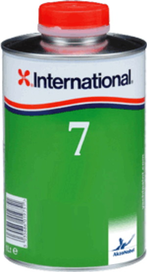 international-verduennung-nr-7-1-liter