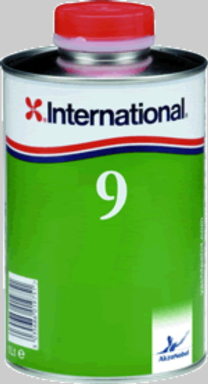 international-verduennung-nr-9-1-lite