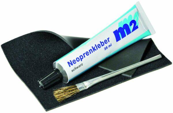 neopren-reparatur-set