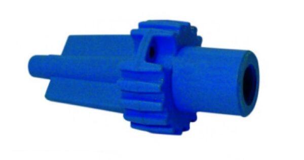 plastimo-adapter-fuer-fenderventil