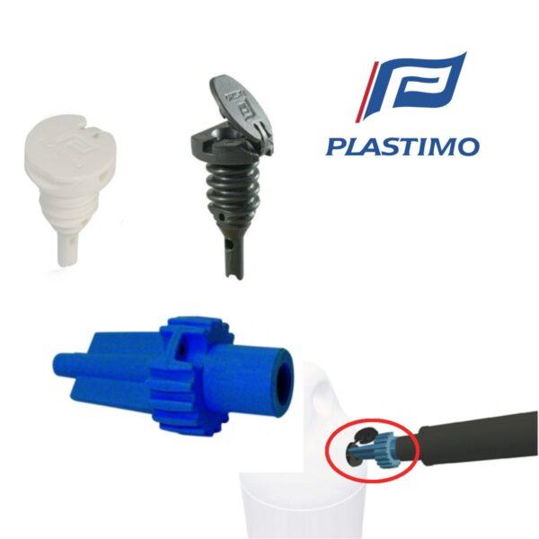 plastimo-adapter-und-ersatzventil-fuer-performance-fender