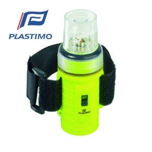plastimo-blitzlicht
