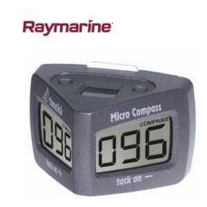 tacktick-t060-micro-compass