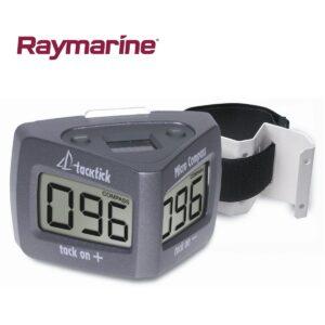 raymarine-t061-micro-compass