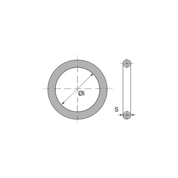ring-skizze