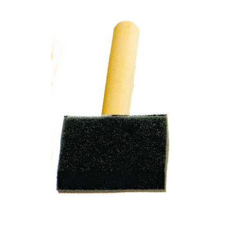 schaumstoffpinsel-2-zoll