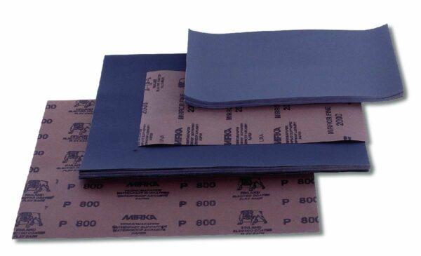 schleifpapier-kp32